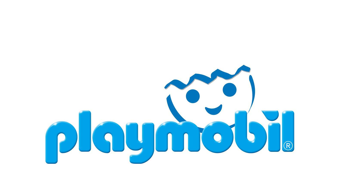 Playmobil Kids Ketch