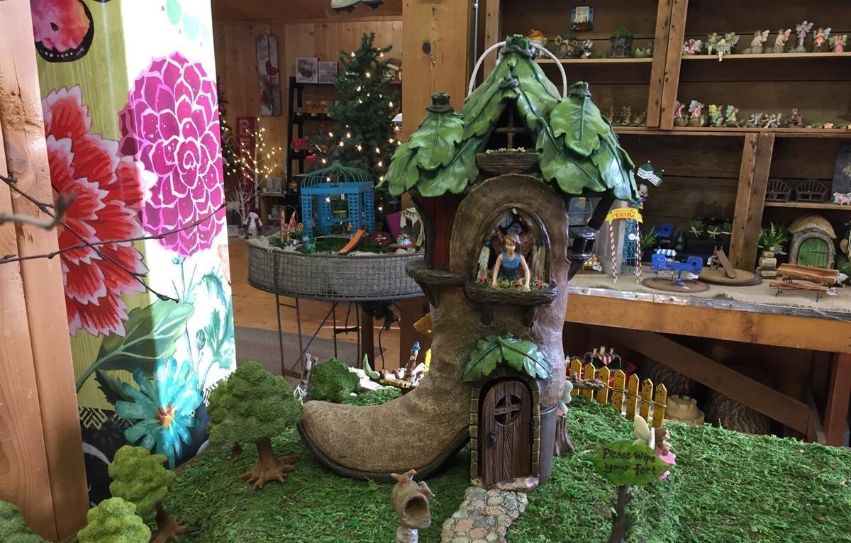 Fairy_Garden_Minitures_Gifts
