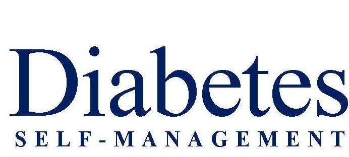 Diabetes_Self_Management_Education