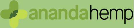 Ananda_Hemp