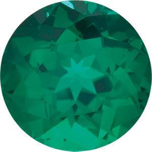 may_birthstone_emerald