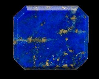 lapis_lazuli_gemstone