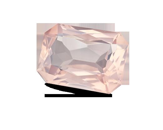 rose_quartz_gemstone