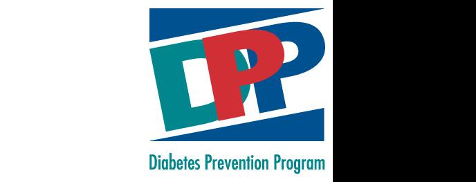 Diabetes_Prevention_Program