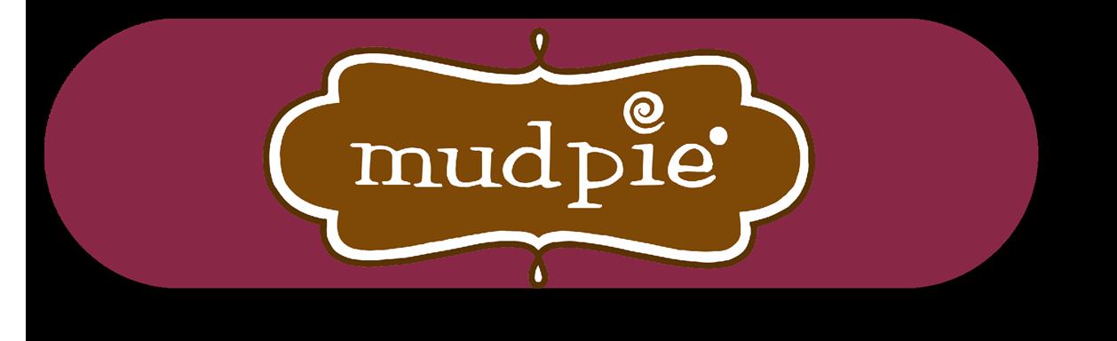 Mud Pie MudPie for sale Jessup's Melbourne FL