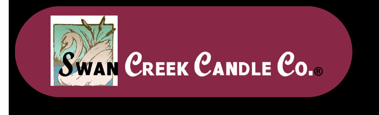 Swan Creek Candles Jessup's Melbourne Florida