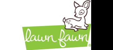 Lawn Fawn Logo