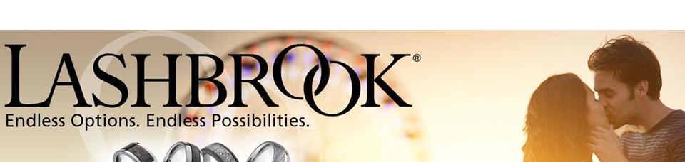 lashbrook alternative mens rings