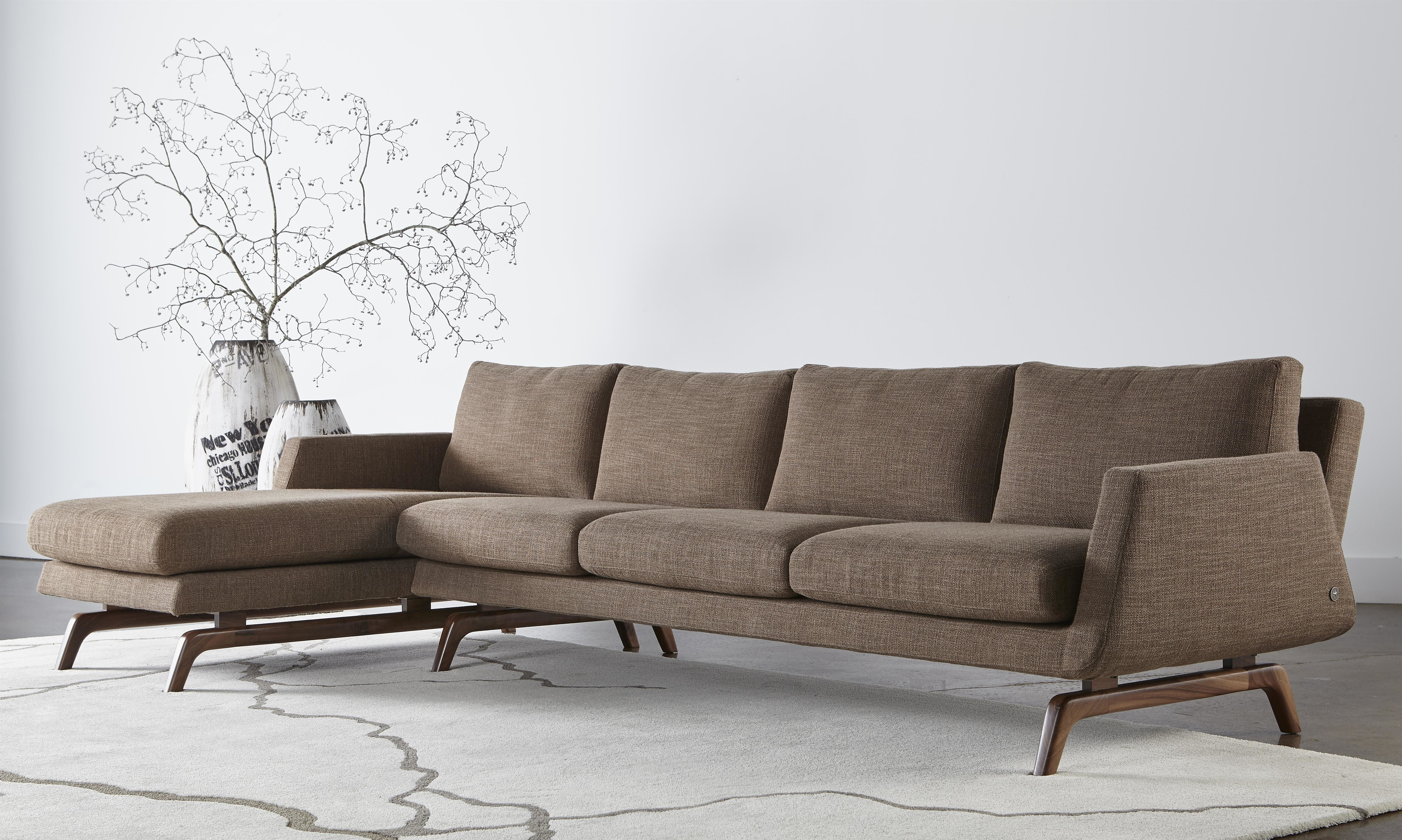 Kootenai Moon Furniture Sofas,Sectionals & Chairs, chaise lounge, ottoman, leather, fabric, living room, coffee tables