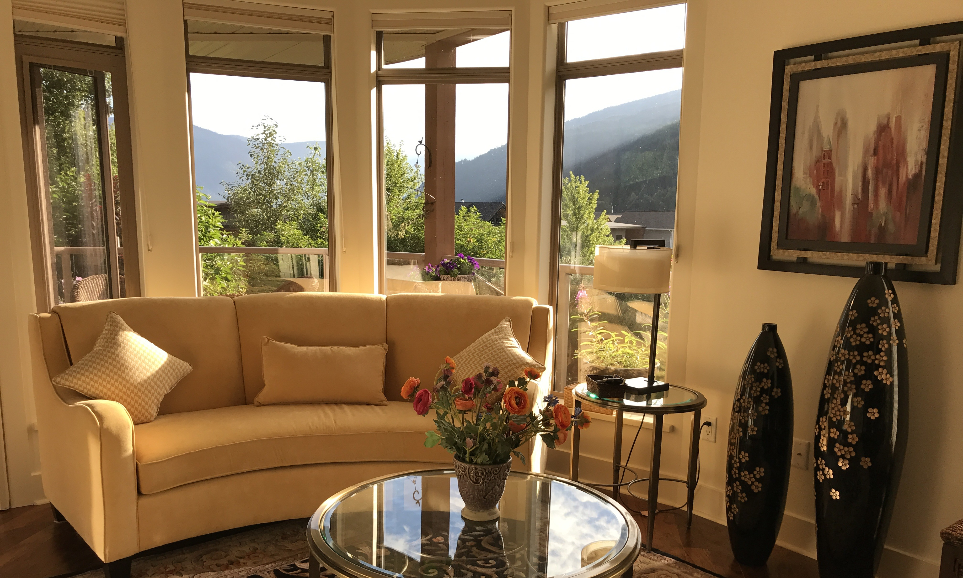 Kootenai Moon Furniture SofaSectionalChaiseChair Chaise Loungeleather