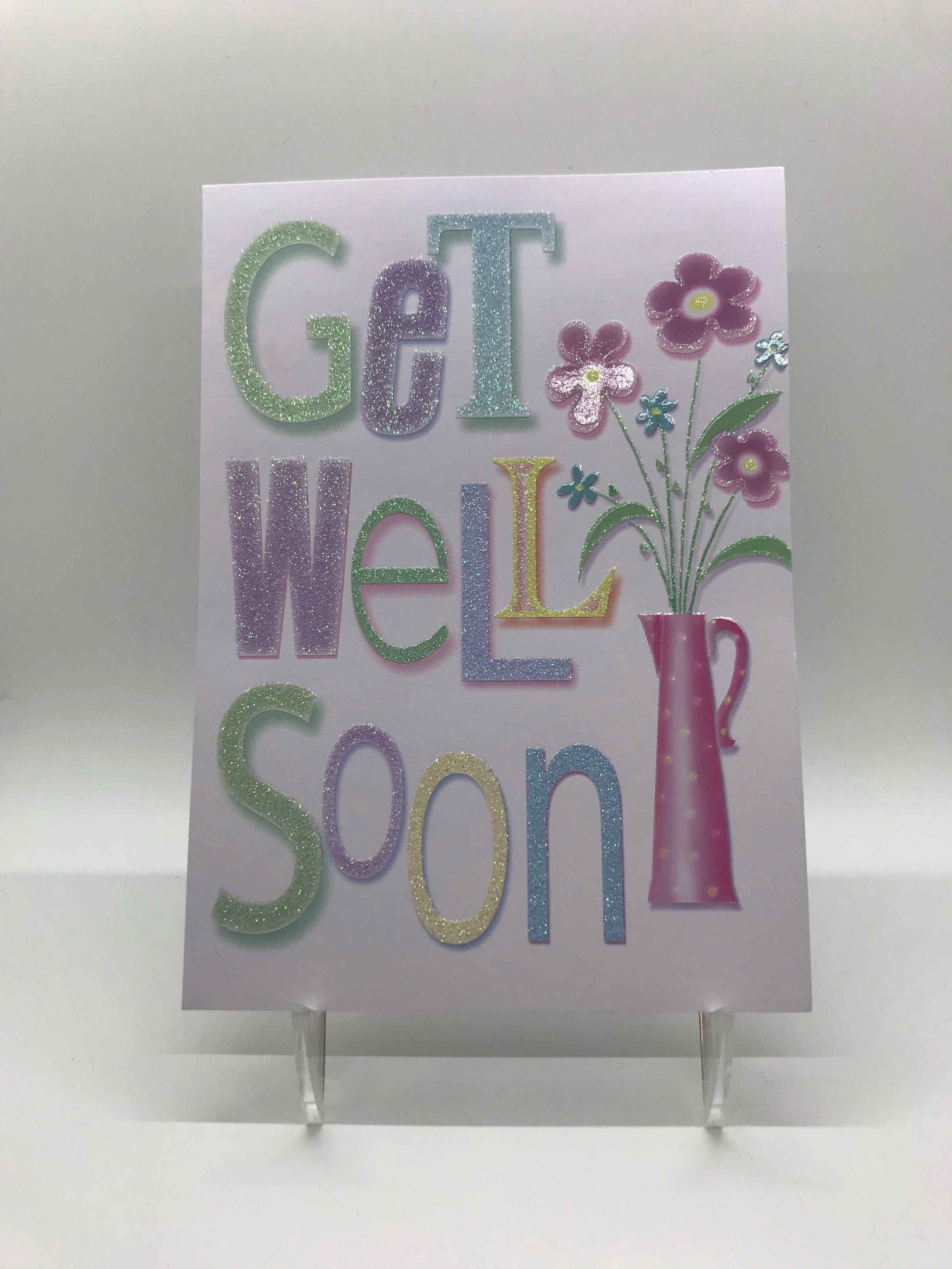 greeting cards, Carlsbad, NM