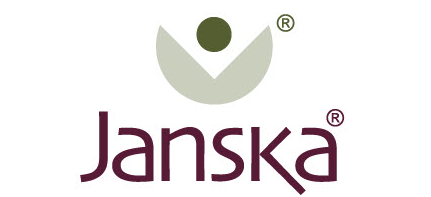 janska clothing that comforts