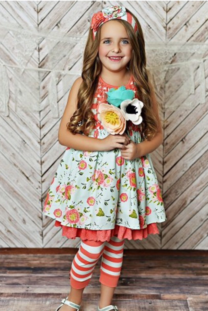 4bdb047fe Haute Baby Anna Louise swing set. The Frog N Princess has been providing  fashion forward designer boutique ...