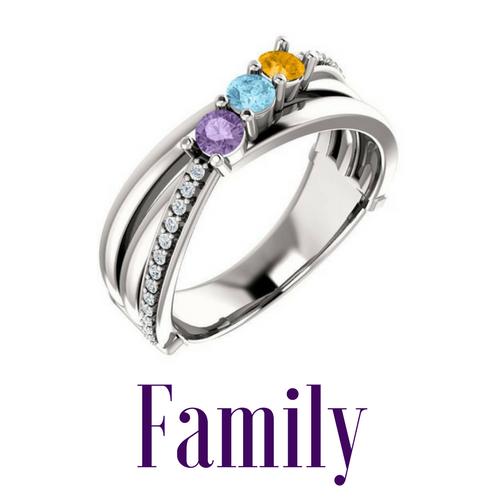 family_jewelry