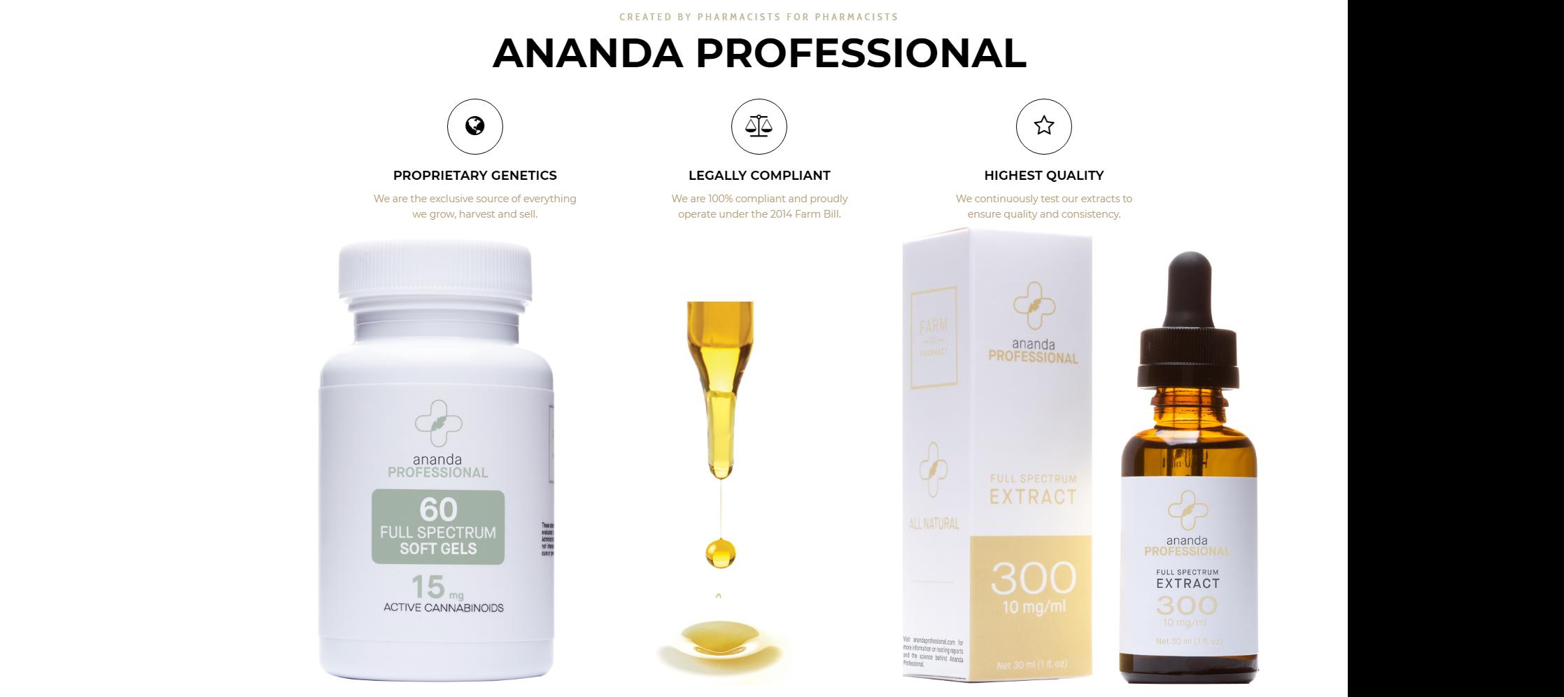 Ananda_Hemp_Professional_CBD