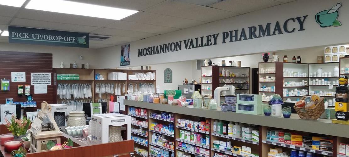 Moshannon_Valley_Pharmacy
