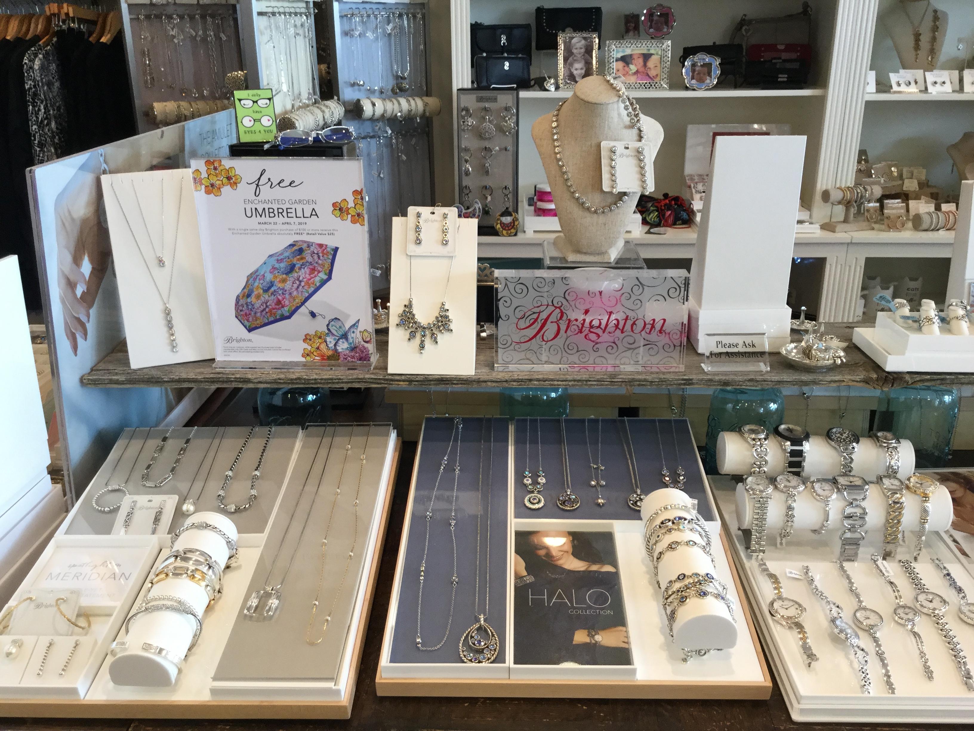 Jewelry_Brighton