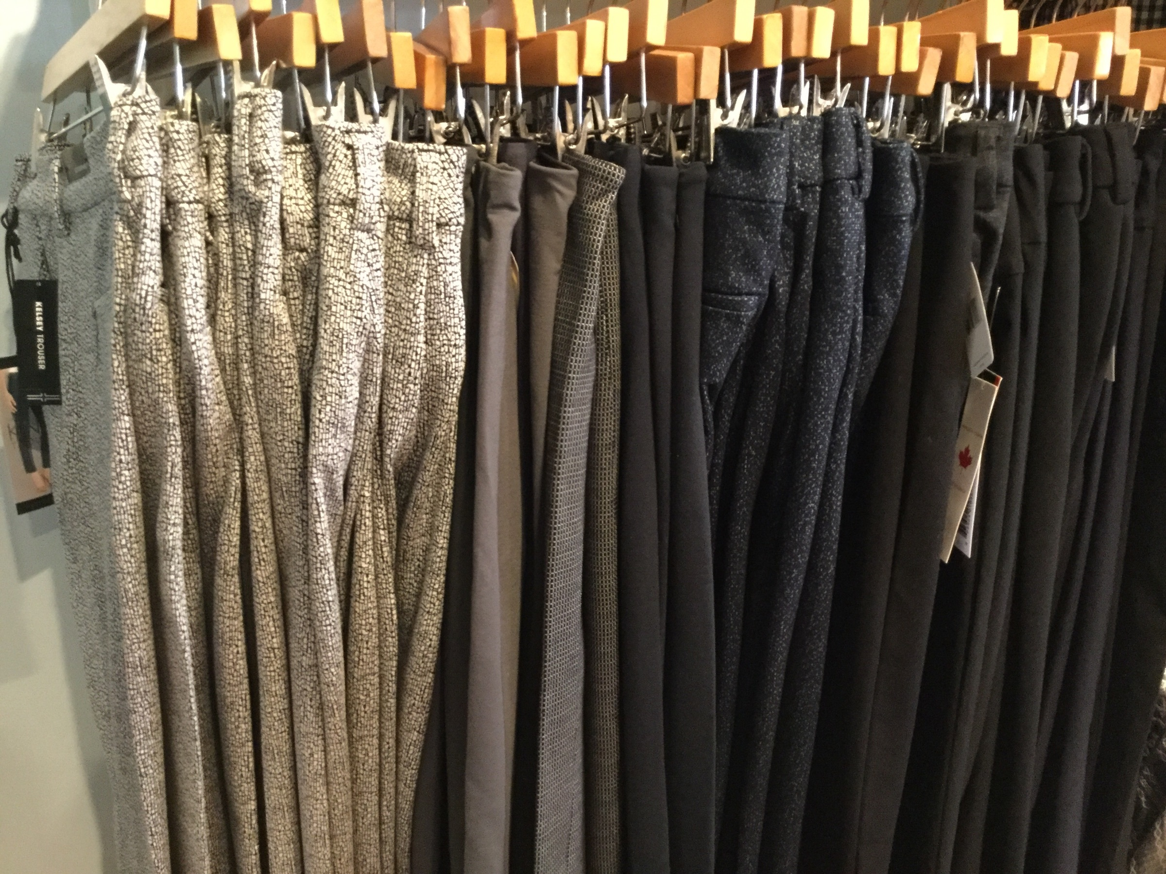 Apparel_Boutique_Clothing_Tops_Sweaters_Capes_Jeans_Leggings_Pants