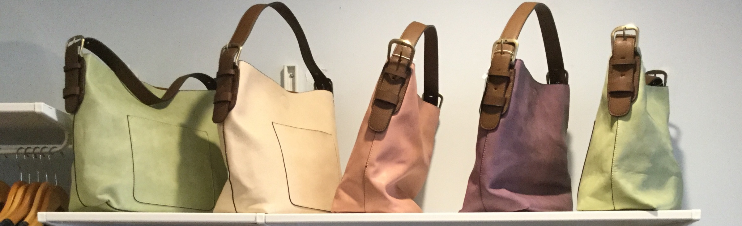 Handbags_Hobo