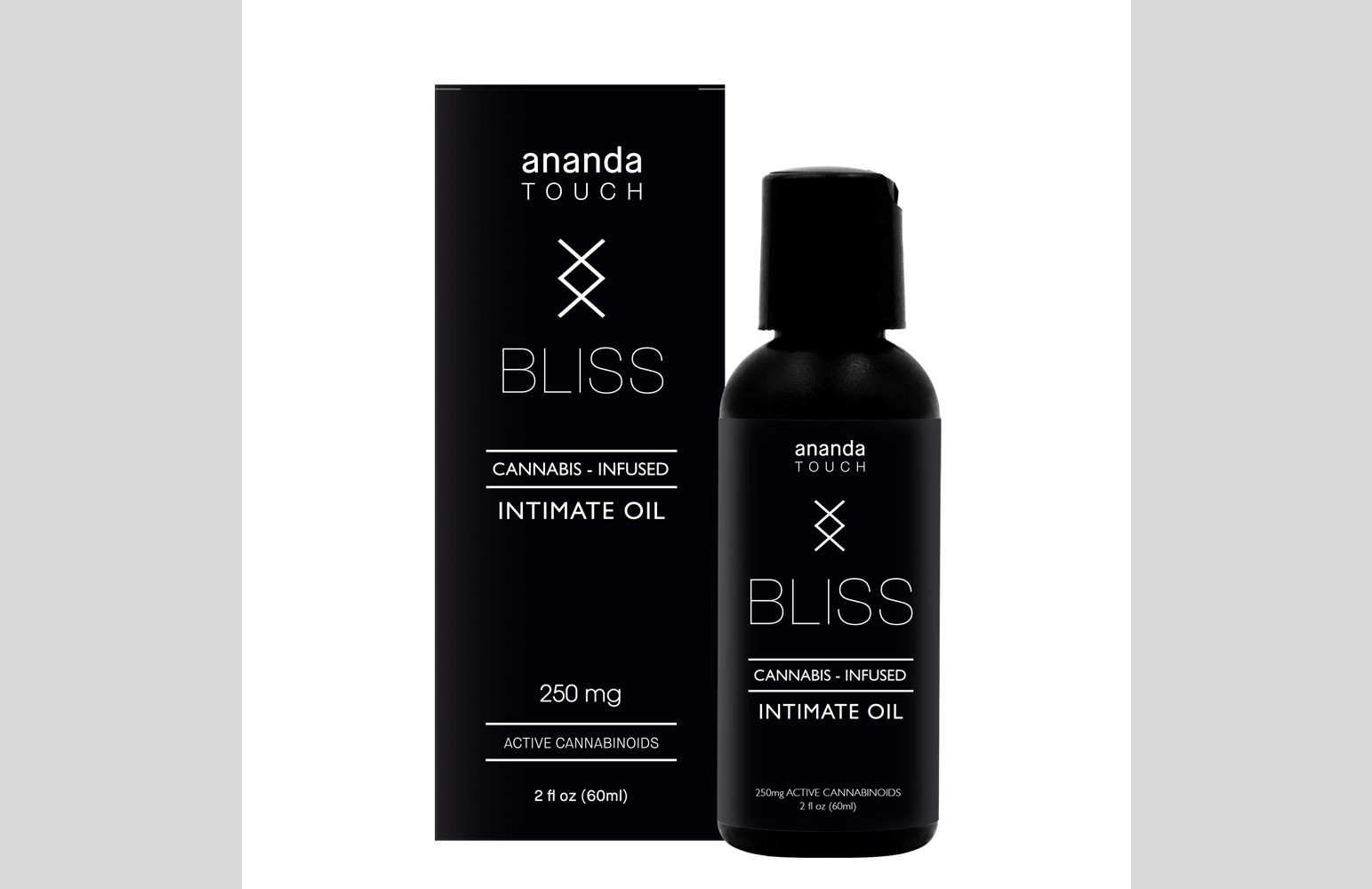 Ananda_Touch_Bliss_Initimate_Oil