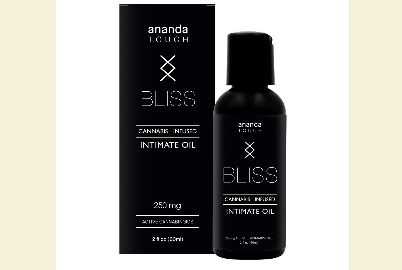 Ananda_Touch_Bliss_Intimate_Oil