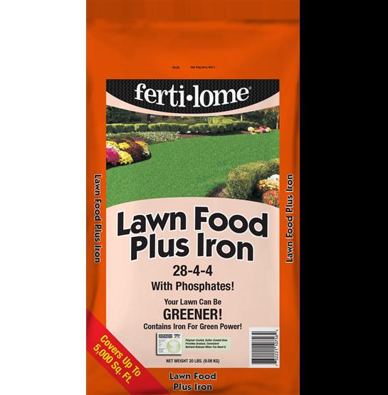 Fertilome_Lawn_Food_Iron_Fertilizer