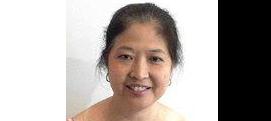 Nancy Yun-Sheldon, Owner Operator Gemstone Creations