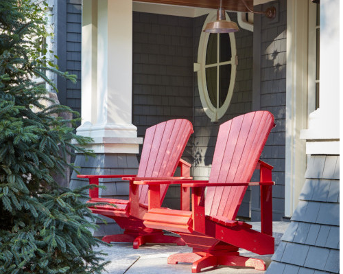 Kootenai Moon Furniture Outdoor Furniture,adirondack chairs, patio furniture, deck furniture, beach, water, plastic