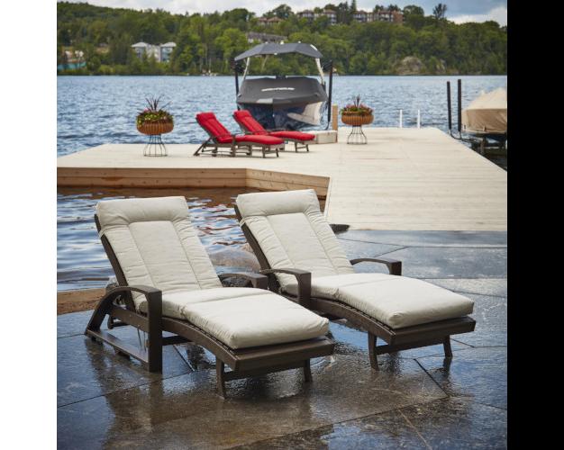 Kootenai Moon Furniture Outdoor Furniture,adirondack chairs, patio furniture, deck , lakeside, water chair