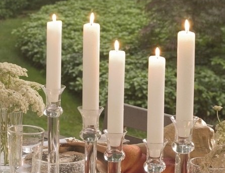 Root_Candles_USA_candle_pillar_taper_quality_textured