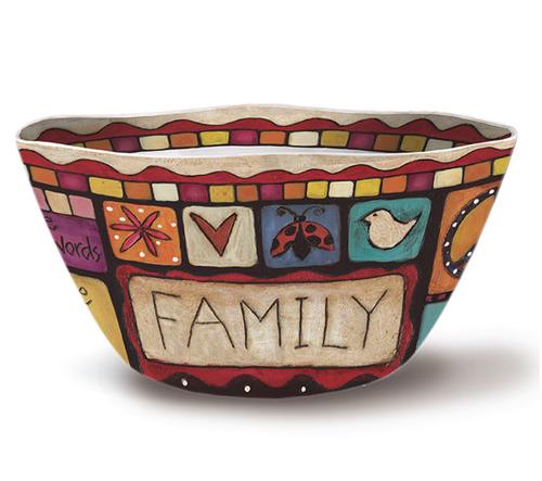 family_bowl_traverse_magazine
