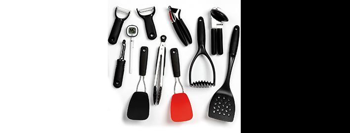 oxo_tools_good_grips