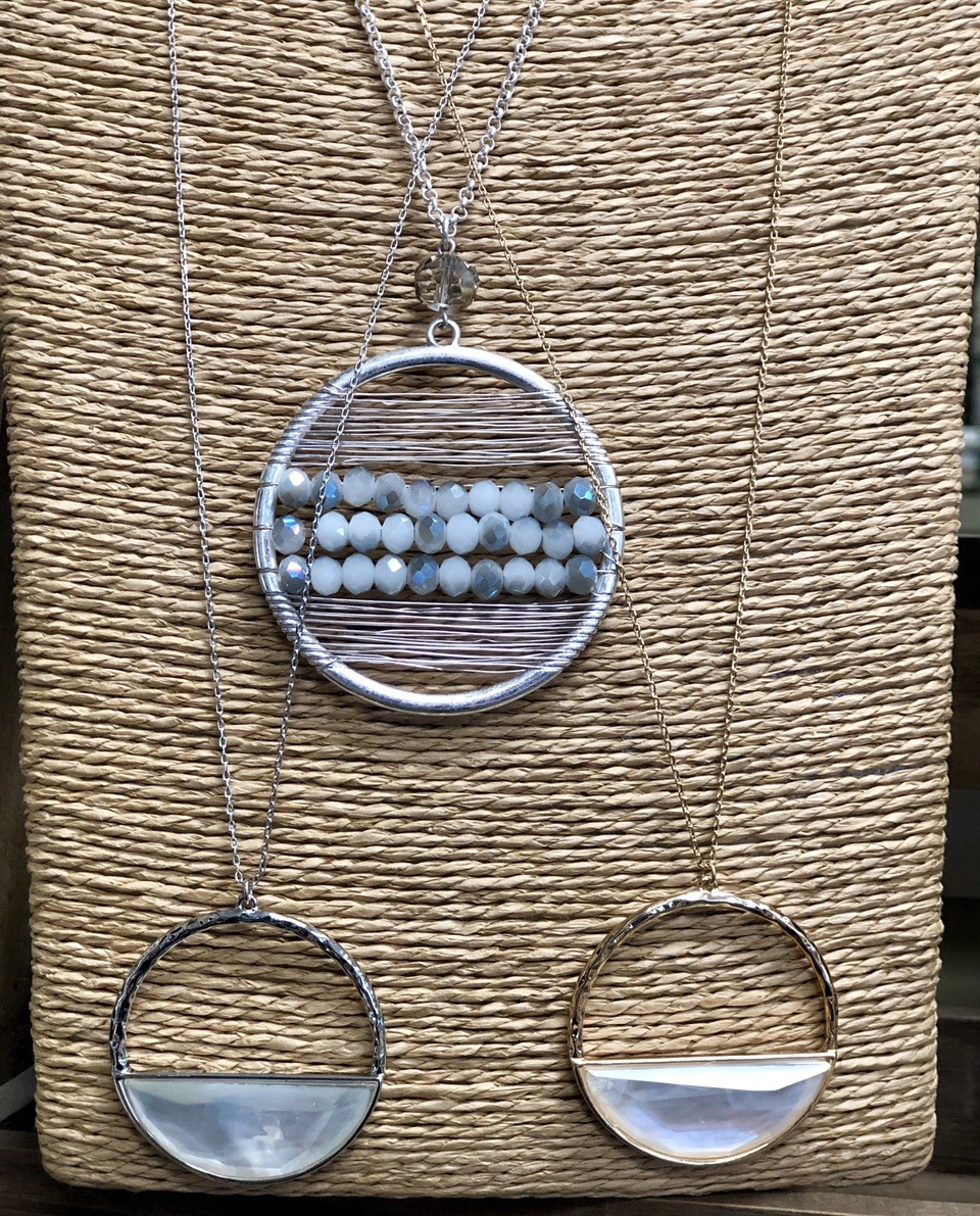 fashion, jewelry, necklace, acrylic, gift, gifts, boutique