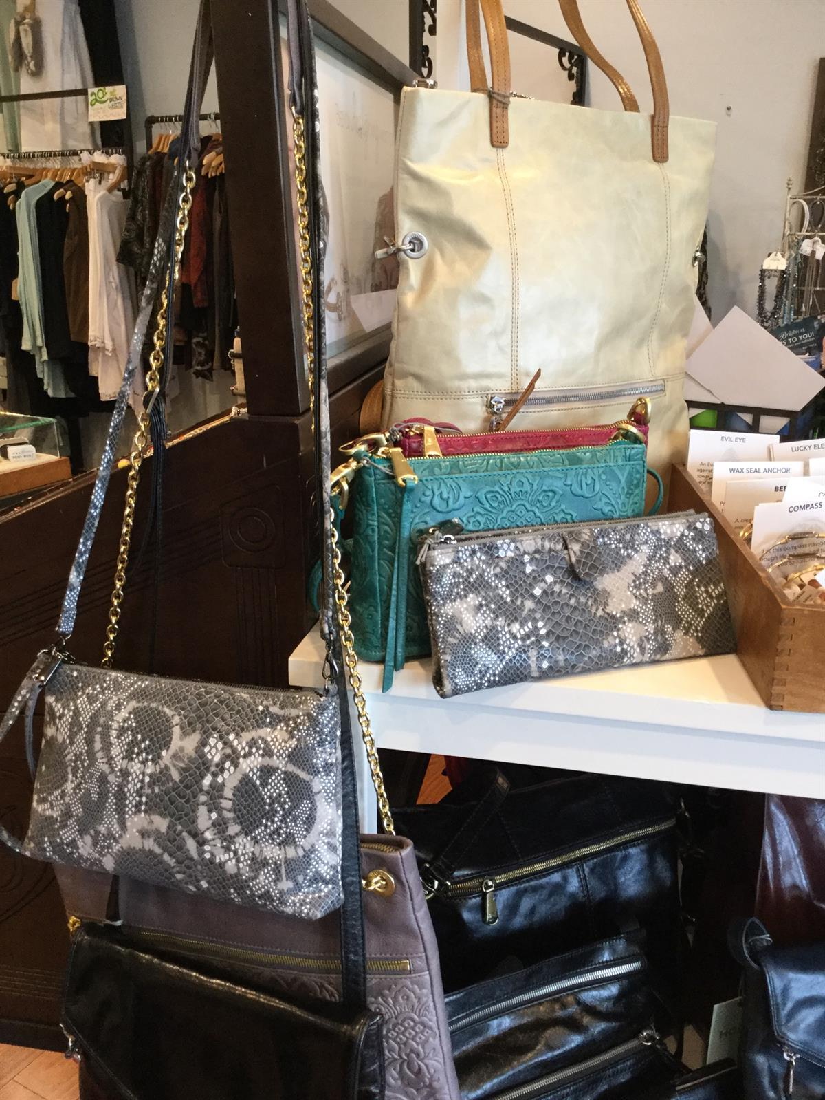 Handbags_Wallet_Hobo_Purses