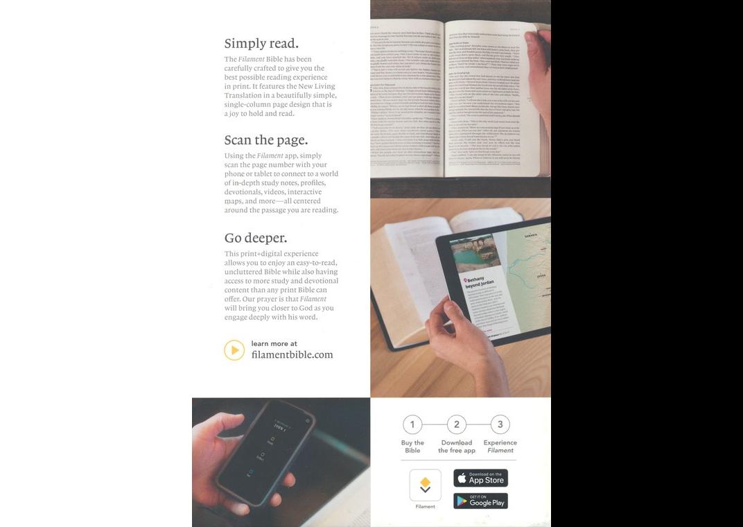 Bibles | the_Open_Door| Books Music Bibles Videos Gifts
