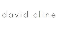 David Cline women fashion