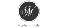 M Made in Italy women fashion