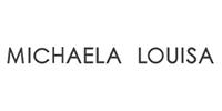 Michaela Louisa women fashion