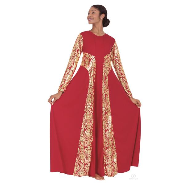 Bodywrappers_Dress_Style_588