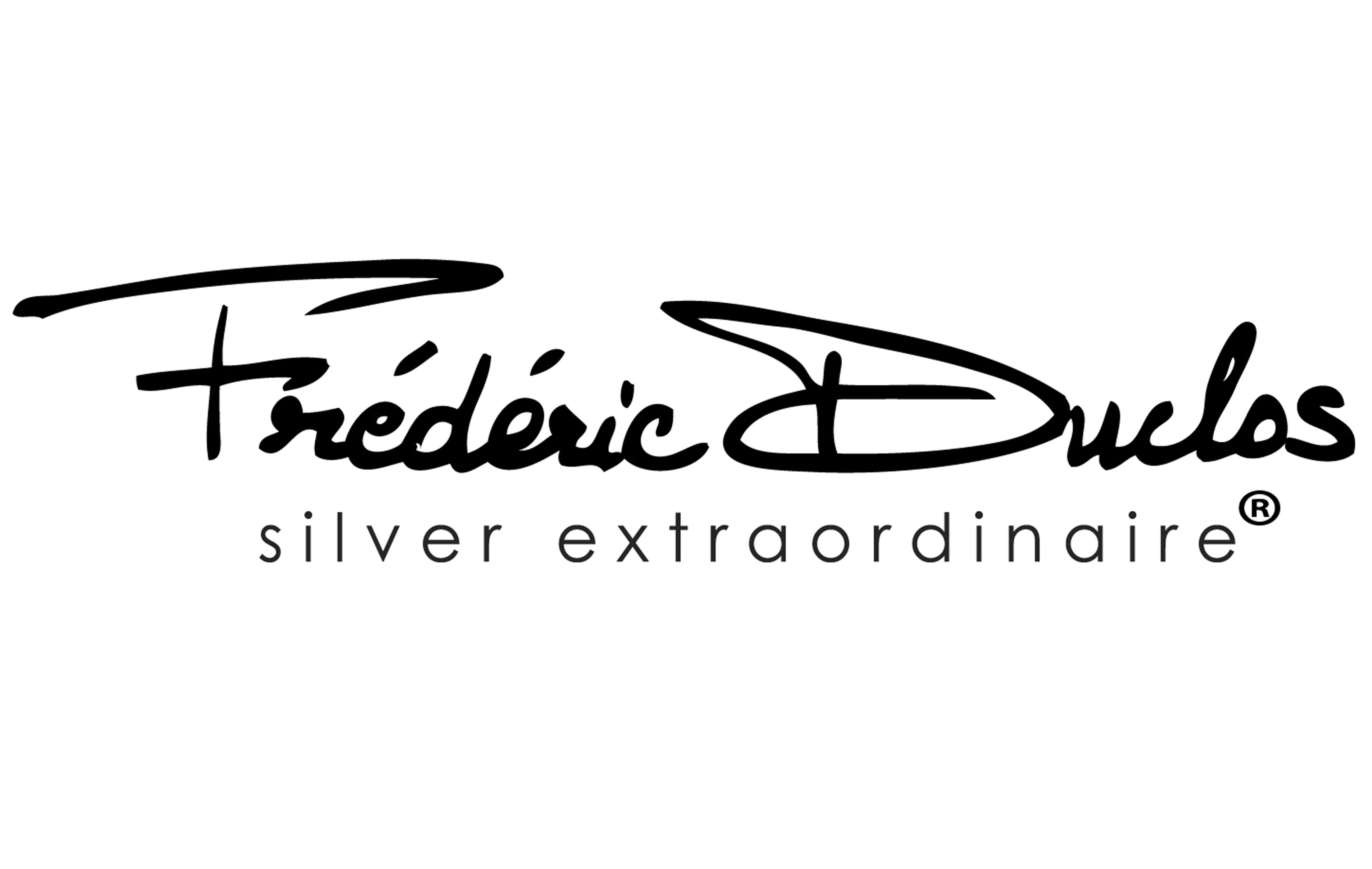 Fredric Duclos Logo