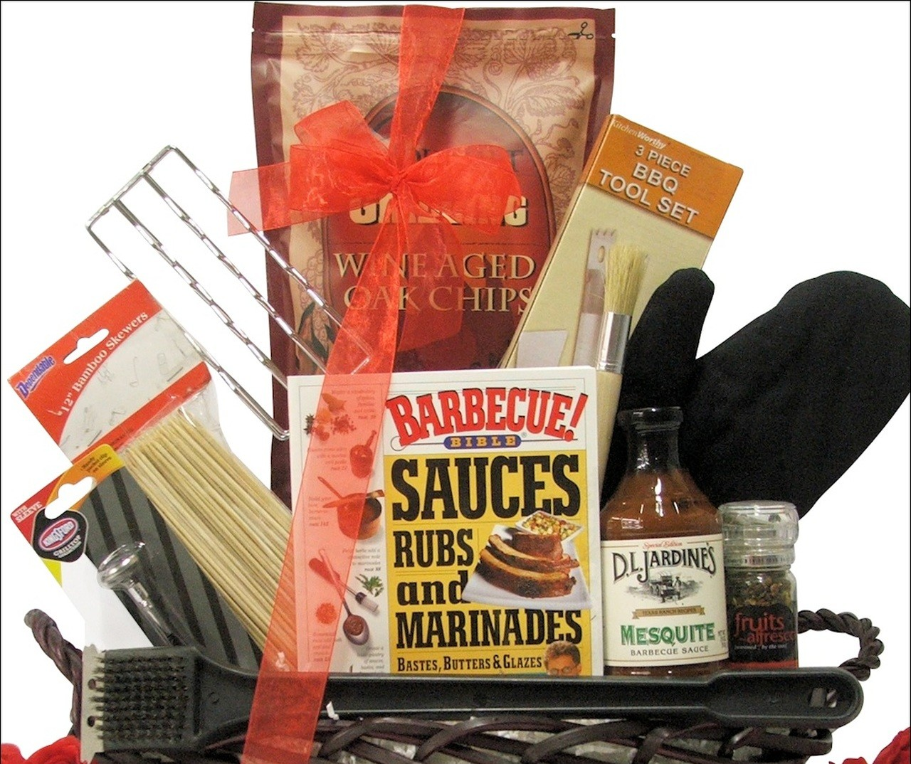 Grillin'_&_Chillin'_BBQ_Gift_Basket