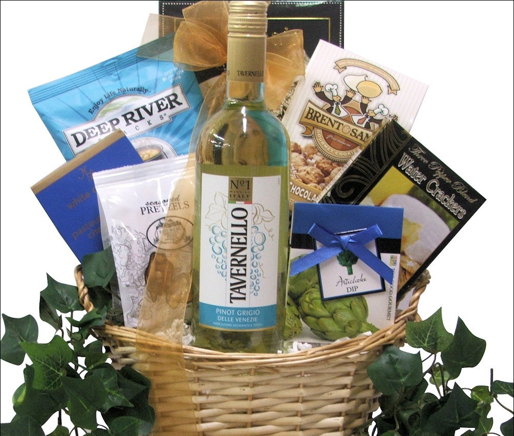 Wine_Baskets