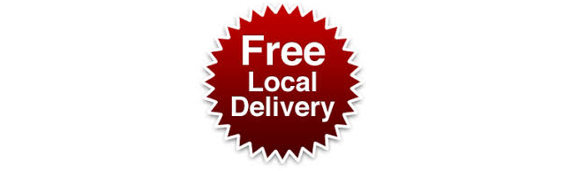 Free_Local_Delivery
