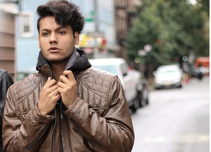 mens_jacket_brown_custom_leather