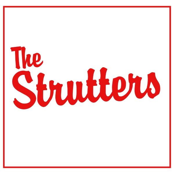 The Strutters, SWT Strutters, Texas State Strutters,