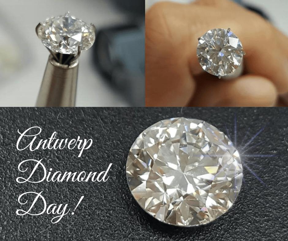 Bauble Patch Jewelers | Grand Rapids Fine Jewelry