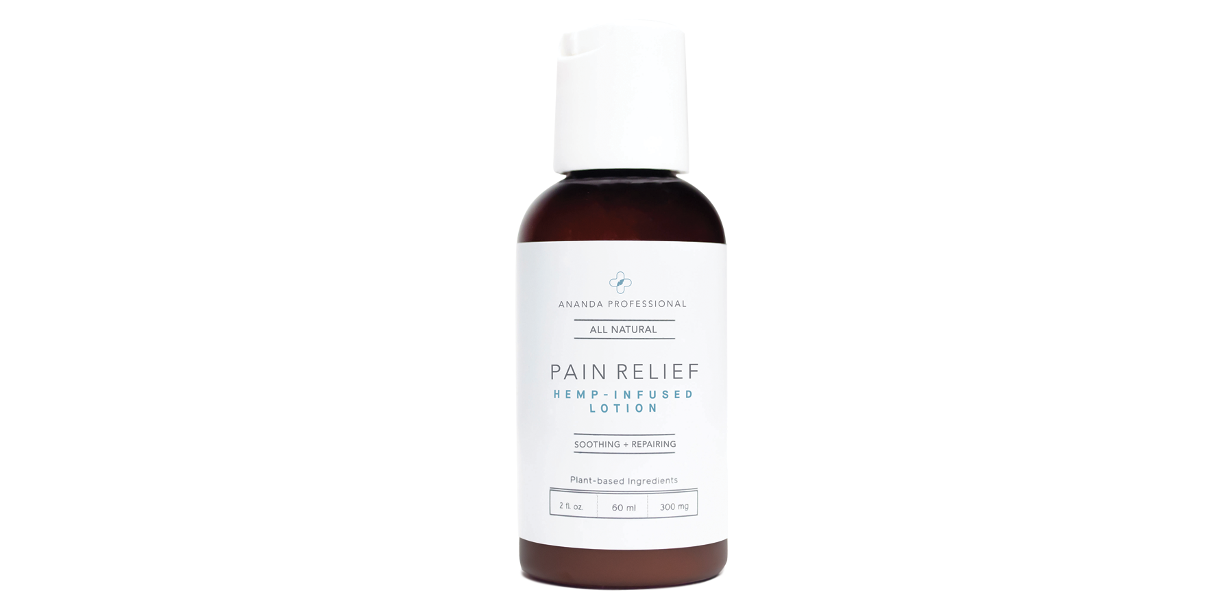 Ananda_Professional_Pain_Relief_Lotion