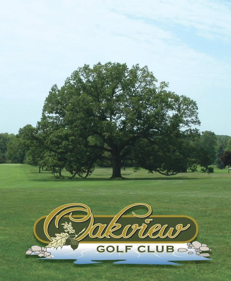 Oakview Golf Club Murrysville PA