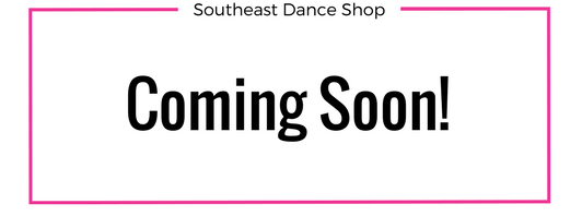 Coming_Soon!