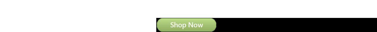Shop_Now